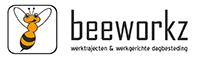 Beeworkz
