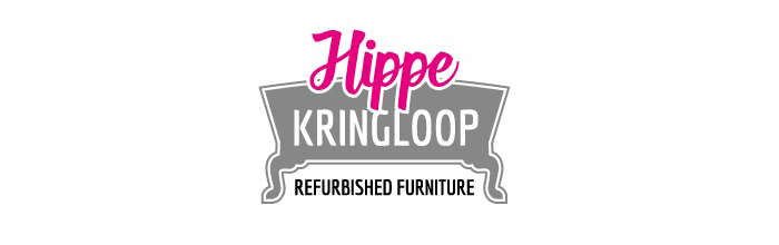 De verbouwing van de Hippe Kringloop is begonnen!